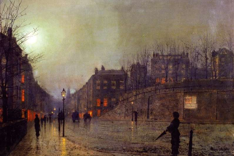 John-Atkinson-Grimshaw-London-1882