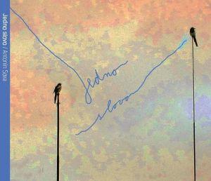 Zhudebněná poezie Antonína Sovy, CD Jedno slovo, 13 Sovových básní v podání 14 interpretů